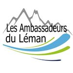 Profile picture of: lesambassadeursduleman