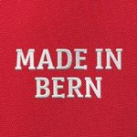 Profile picture of: madeinbern
