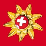 Profile picture of: myswitzerland