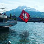 Profile picture of: sparklingswitzerland