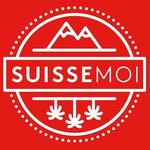 Profile picture of: suissemoi