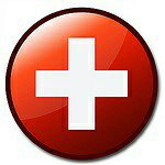 Profile picture of: swisspix