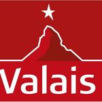 Profile picture of: valaiswallis