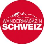 Profile picture of: wandermagazinschweiz